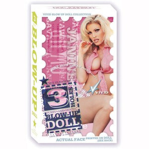 0000446_JANINE-3-HOLE-LOVE-DOLL
