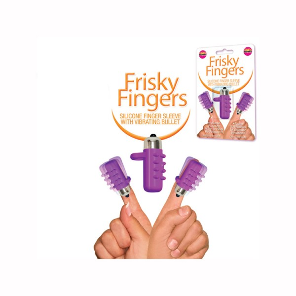 0001002_FRISKY-FINGERS-PURPLE