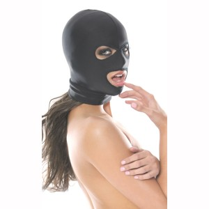 0001769_FF-SPANDEX-HOOD-WITH-3-HOLES