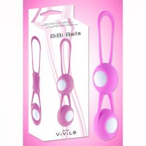 0008712_bibi-balls