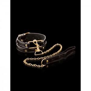 0010642_ff-gold-collar-leash