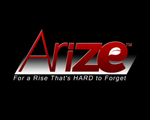 0014029_arize-1