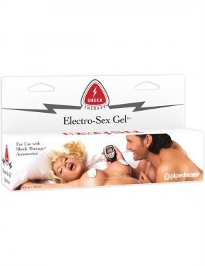 0018387_ff-electro-sex-gel