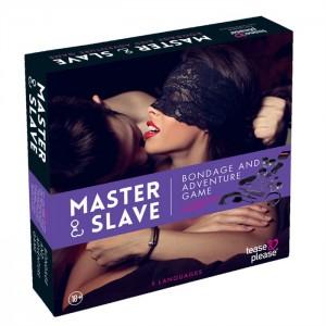 0024851_bdsm-master-slave-premium-kit-multilangues