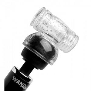 0026648_enhanced-sensation-male-stroker-wand-attachment