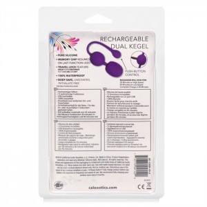 0030889_rechargeable-dual-kegel-purple
