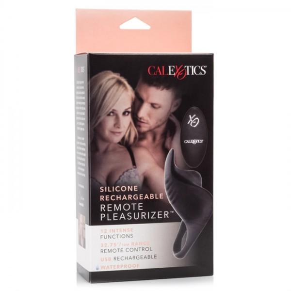 0031061_silicone-rechargeable-remote-pleasurizer