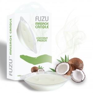 0032140_4oz113gr-candle-coconut-passion-white