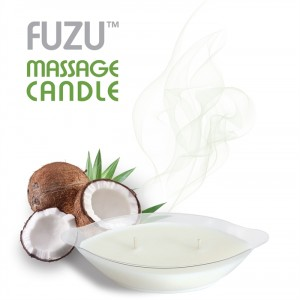0032141_4oz113gr-candle-coconut-passion-white