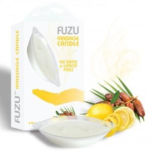 0032144_4oz113gr-candle-fiji-dates-lemon-peel-white