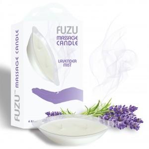 0032148_4oz113gr-candle-lavender-mist-white