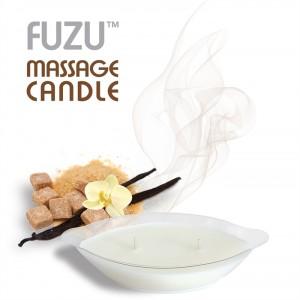 0032153_4oz113gr-candle-warm-vanilla-sugar-white