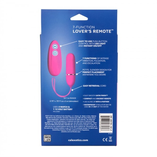 0032312_posh-7-function-lovers-remote-pink