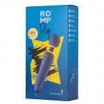 0035775_romp-flip