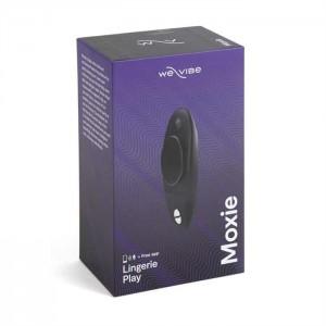 0036763_we-vibe-moxie-noir