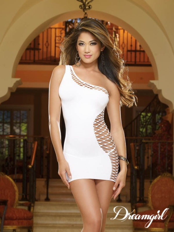 9289_white_front