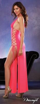 9752_flamingo_pink_back_cropped_1