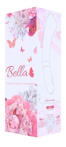 BELLA-5