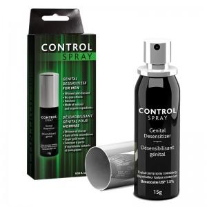 Control-Spray-Adore-U-Höm-Désensibilisant-pour-hommes