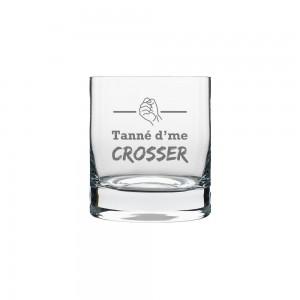Tanné-d'me-crosser_3283
