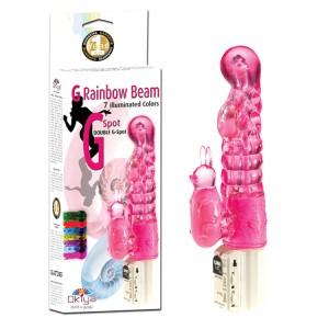 b-charmeur_G_Rainbow_beam