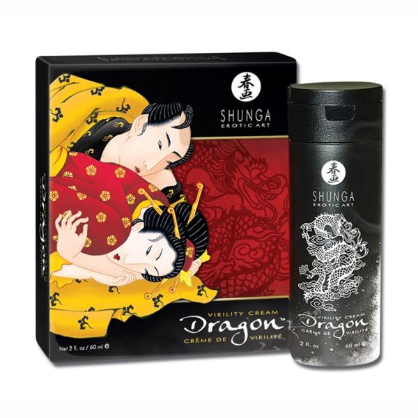 b-cosmétique_creme_de_virilité_dragon
