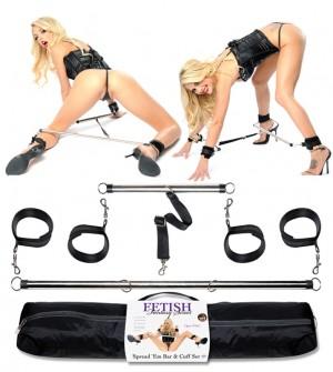 b-spresdembar&cuffset