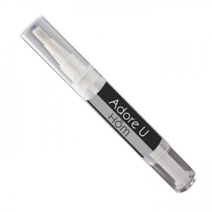 controle-brush-600x600