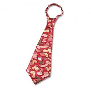 e-cravatepenis