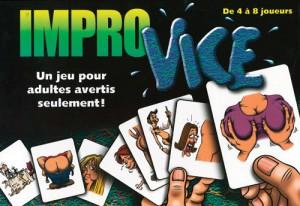 e-jeu_improvice
