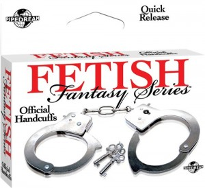 fetish-fantasy-official-handcuffs-metal-55262617041830666