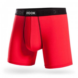 hook_feel_red-back_front_720x