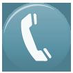 Telephone Erotika